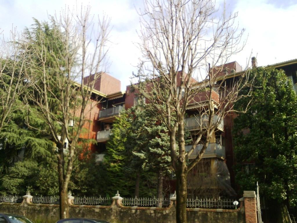 Appartamento in affitto a Udine, 3 locali, prezzo € 350 | Cambio Casa.it