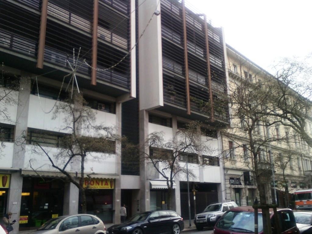 Bilocale Udine Via Roma 1