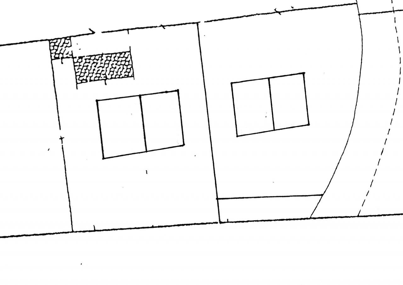 Terreno Edificabile Residenziale in vendita a Udine, 9999 locali, zona Zona: Rizzi, prezzo € 140.000 | CambioCasa.it