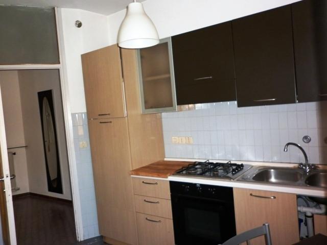 Appartamento in vendita a Udine, 4 locali, zona Località: VIALETRIESTE, prezzo € 75.000 | Cambio Casa.it