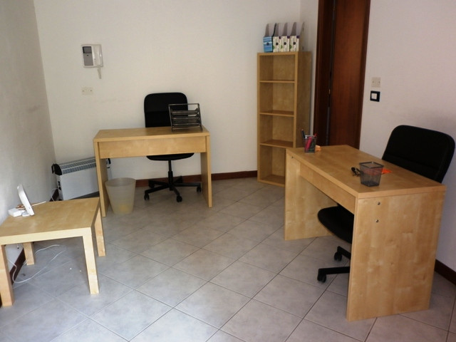 Ufficio / Studio in affitto a Udine, 9999 locali, zona Località: CENTROSTORICO, prezzo € 250 | Cambio Casa.it