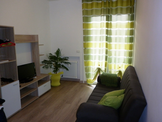 Appartamento in affitto a Udine, 2 locali, Trattative riservate   Cambio Casa.it