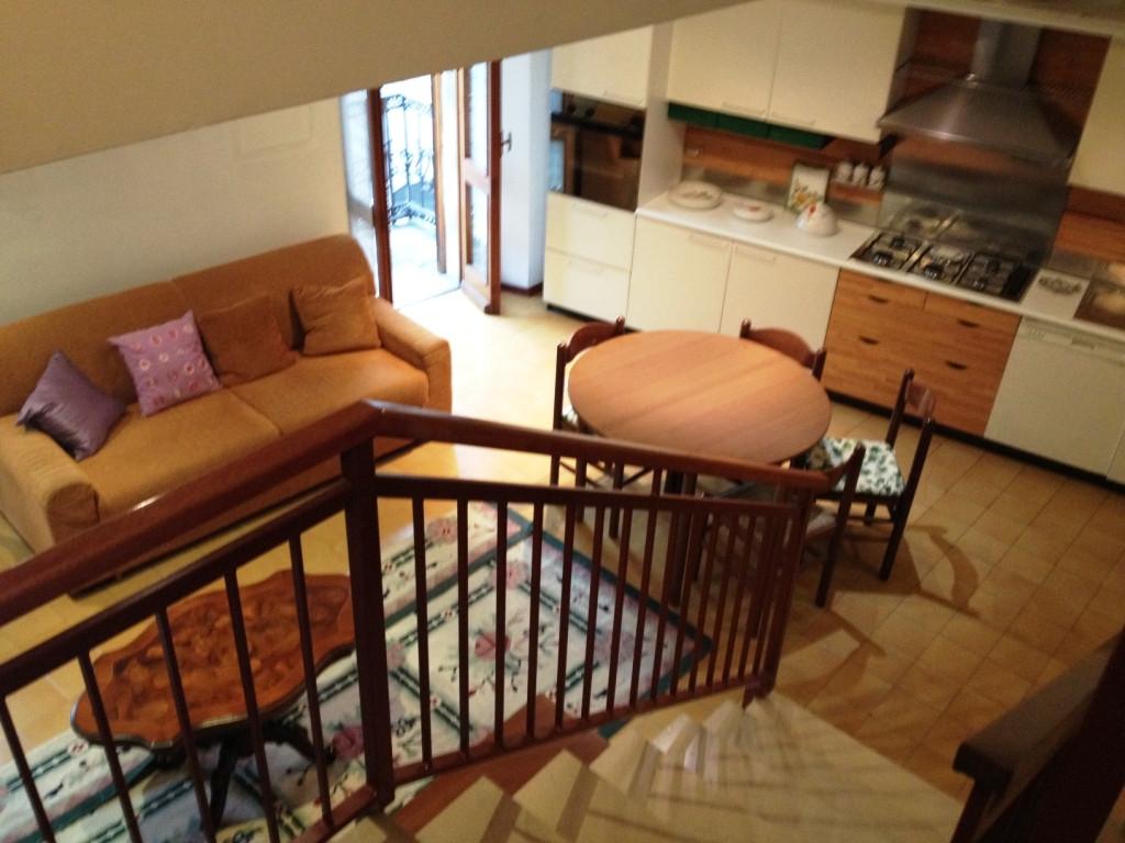 Appartamento in vendita a San Daniele del Friuli, 3 locali, prezzo € 90.000 | Cambio Casa.it
