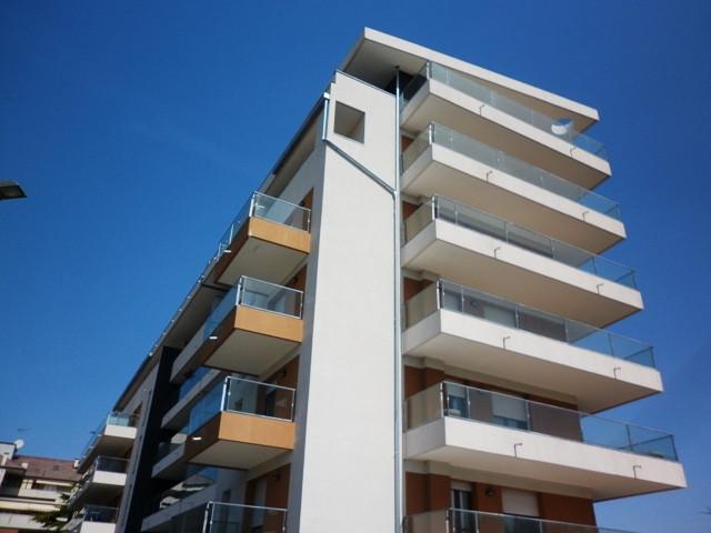 Appartamento in affitto a Udine, 2 locali, prezzo € 465 | CambioCasa.it
