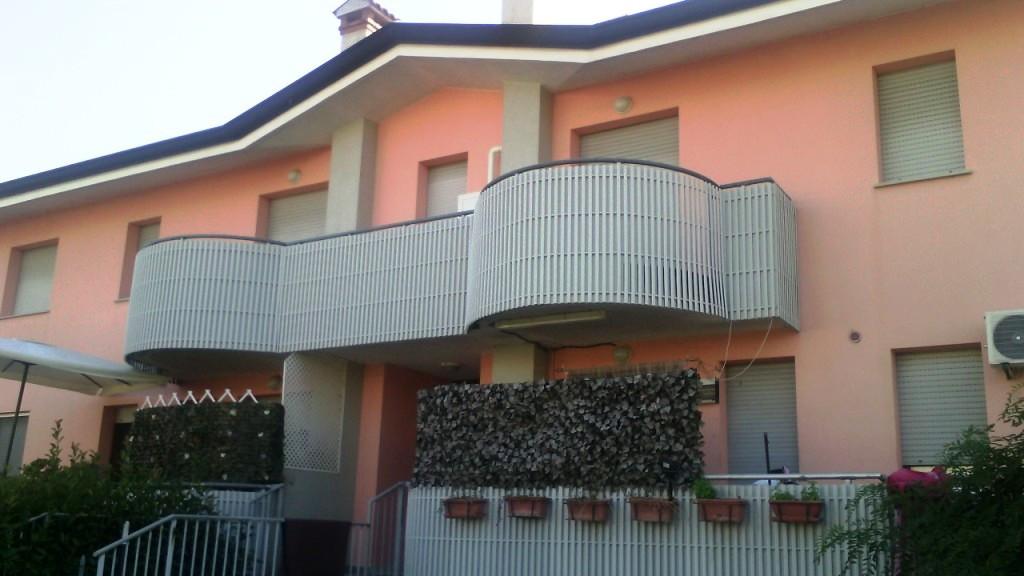 Bilocale Aquileia Largo Ndelle Querce 2