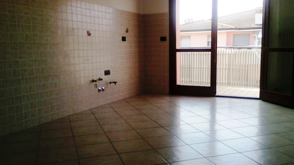 Bilocale Aquileia Largo Ndelle Querce 6