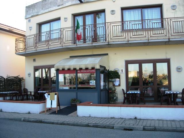 Attività / Licenza in vendita a Marano Lagunare, 9999 locali, prezzo € 420.000 | Cambio Casa.it