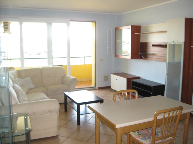 Appartamento in vendita a Porpetto, 3 locali, prezzo € 129.000 | Cambio Casa.it