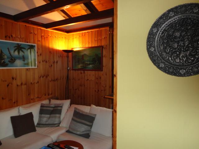 Appartamento in vendita a Lusevera, 5 locali, prezzo € 59.000 | Cambio Casa.it