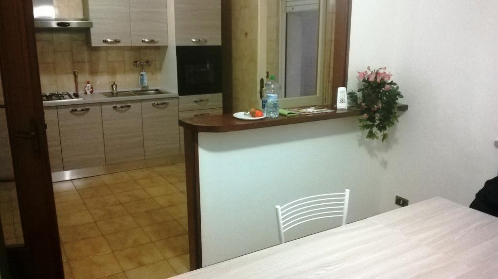 Appartamento in vendita a Pasian di Prato, 5 locali, prezzo € 89.000 | CambioCasa.it
