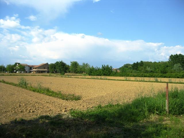 Terreno Edificabile Residenziale in vendita a San Giorgio di Nogaro, 9999 locali, prezzo € 80.000 | CambioCasa.it