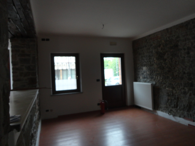 Negozio / Locale in affitto a San Giovanni al Natisone, 9999 locali, prezzo € 400 | Cambio Casa.it