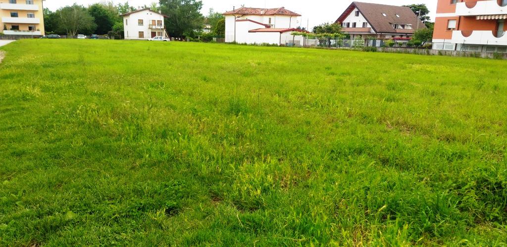 Terreno Edificabile Residenziale in vendita a Udine, 9999 locali, zona Località: PADERNO, prezzo € 220.000 | CambioCasa.it