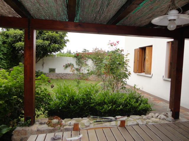 Villa in Vendita a Manzano