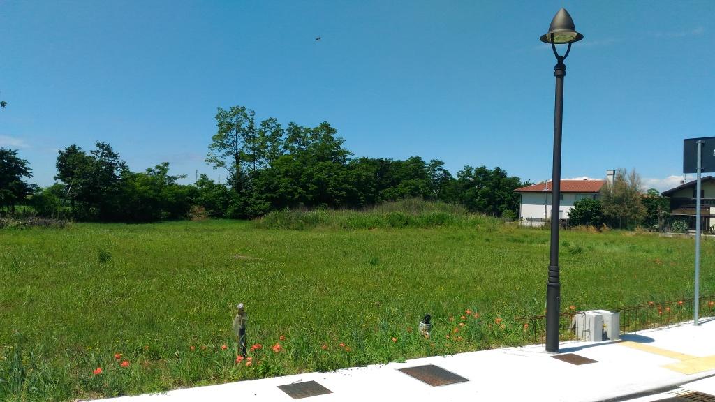 Terreno Edificabile Residenziale in vendita a Bicinicco, 9999 locali, prezzo € 153.000 | Cambio Casa.it