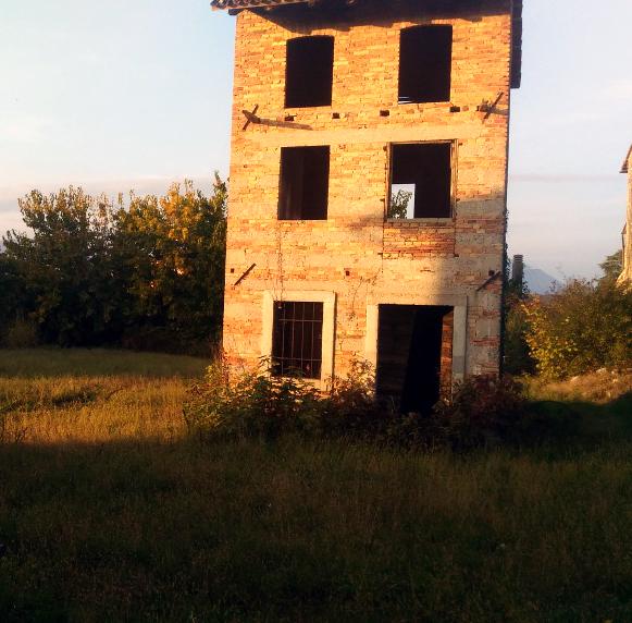 Rustico / Casale in Vendita a Rive D'Arcano