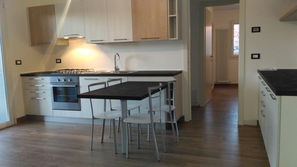 Appartamento in affitto a Nimis, 2 locali, prezzo € 450 | Cambio Casa.it