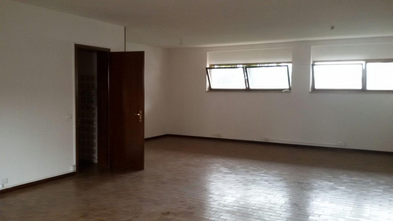 Ufficio / Studio in affitto a San Giorgio di Nogaro, 9999 locali, prezzo € 600 | Cambio Casa.it