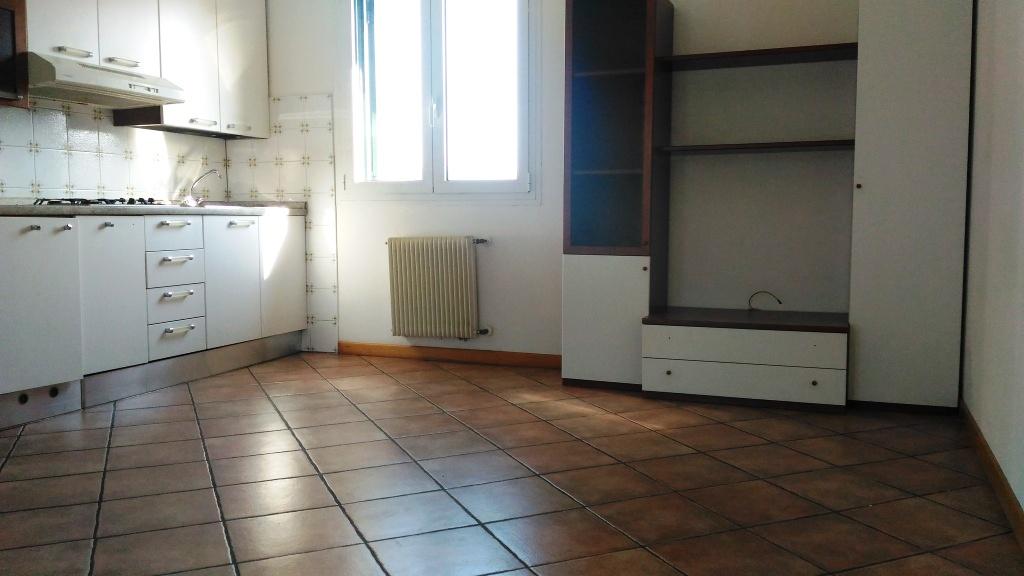 Appartamento in vendita a Udine, 2 locali, zona Zona: Laipacco, prezzo € 65.000 | CambioCasa.it