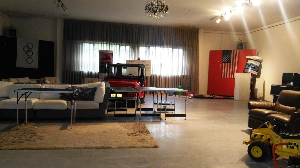 Negozio / Locale in vendita a Tarcento, 9999 locali, prezzo € 320.000 | CambioCasa.it