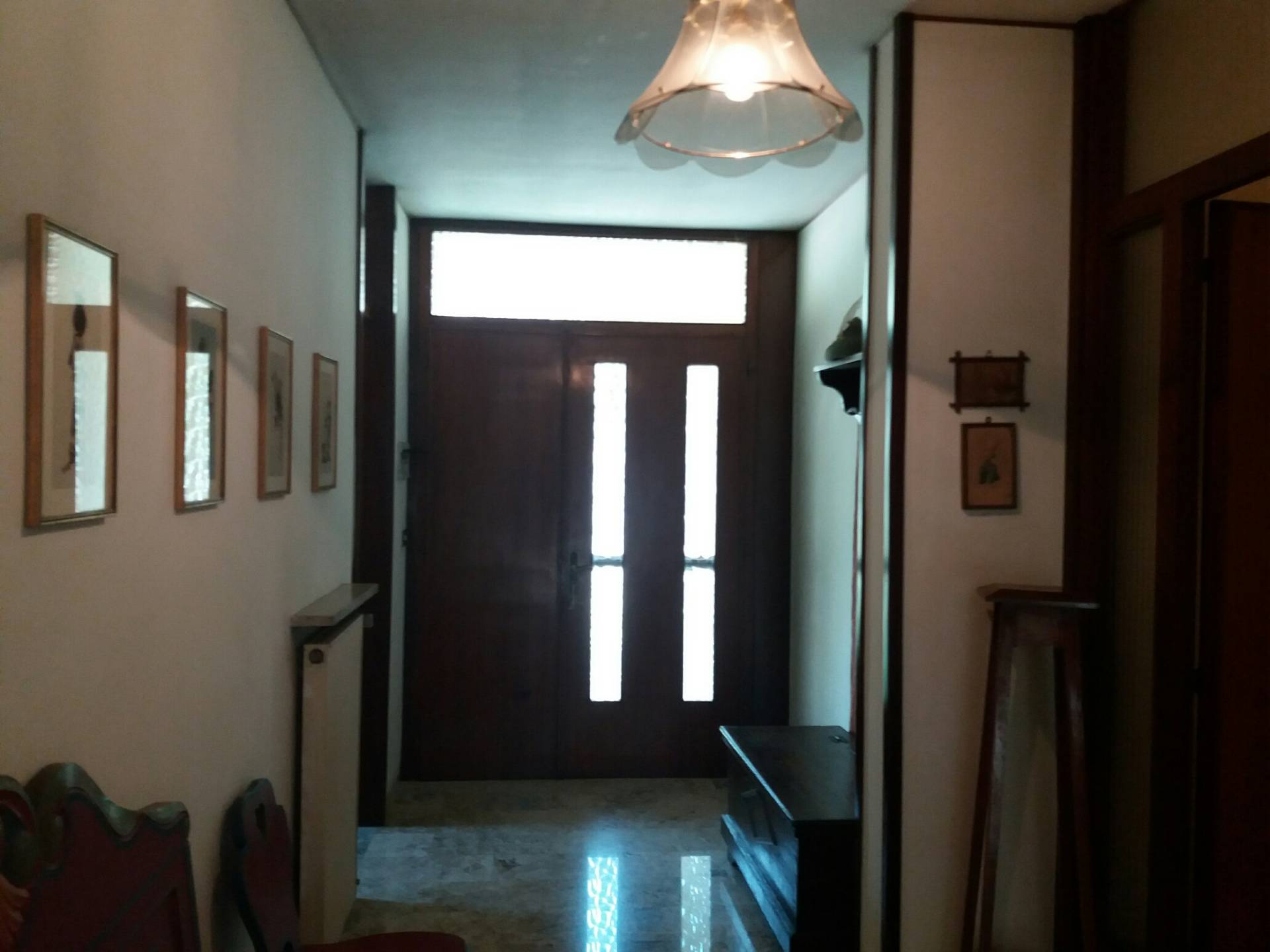 Villa Bifamiliare in vendita a Magnano in Riviera, 15 locali, prezzo € 170.000 | CambioCasa.it