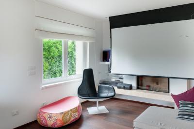 Casa singola in Vendita a Udine