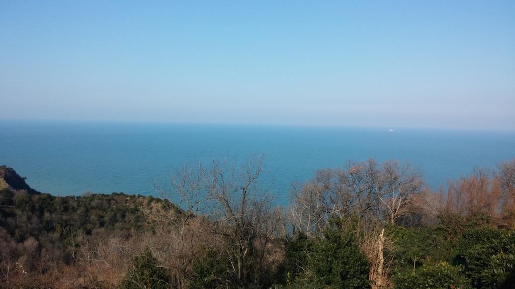 Appartamento in vendita a Ancona, 3 locali, zona Zona: Pietralacroce, Trattative riservate | Cambio Casa.it