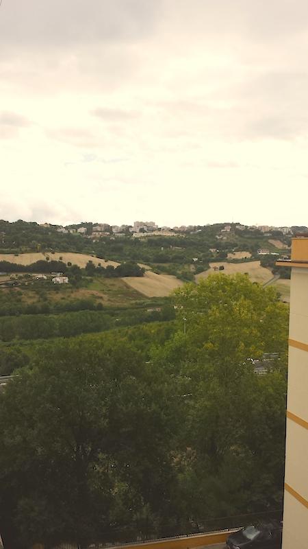 Appartamento in vendita a Ancona, 2 locali, zona Zona: Grazie, prezzo € 60.000 | Cambio Casa.it