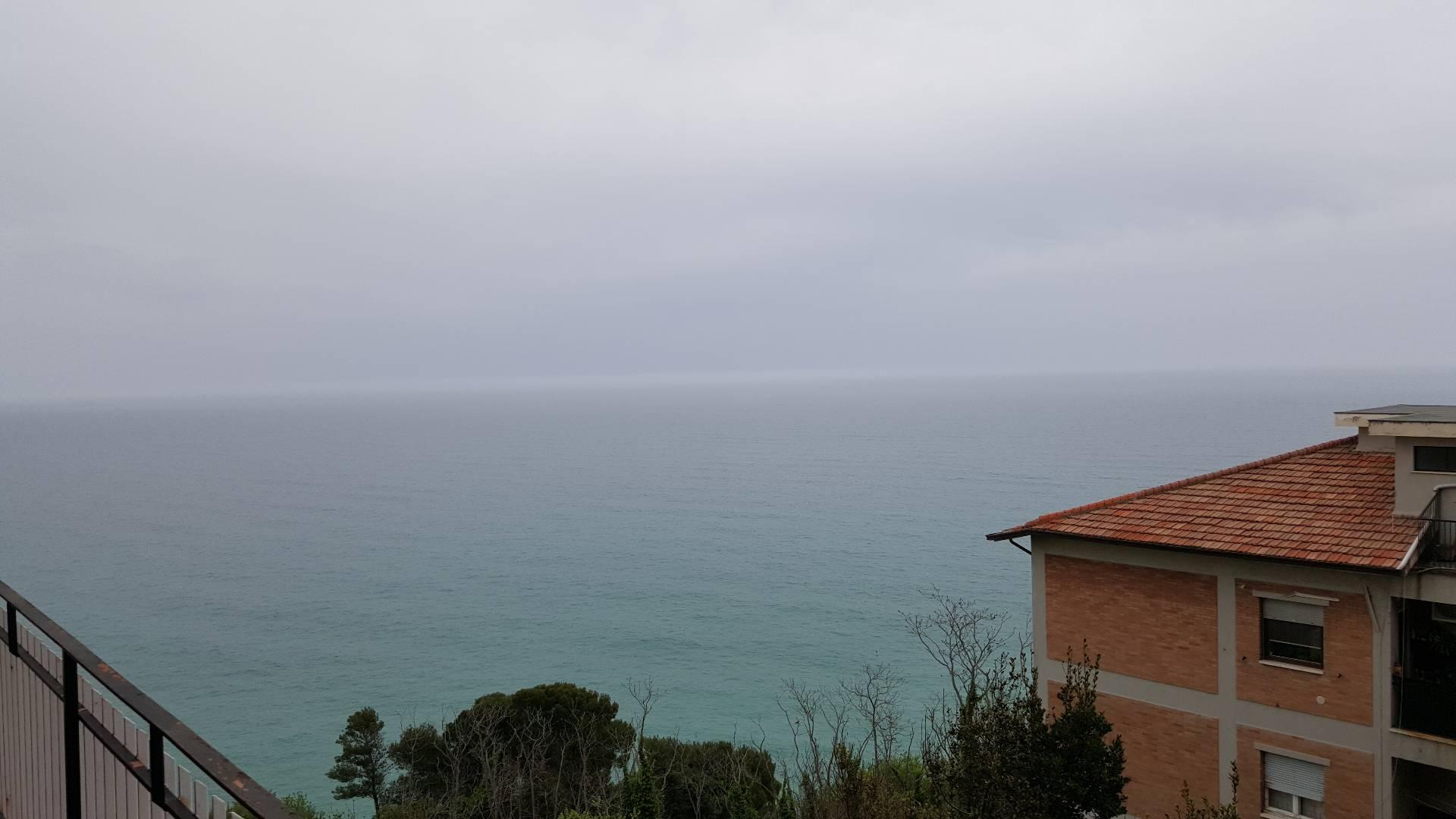 Appartamento in affitto a Ancona, 4 locali, prezzo € 680 | Cambio Casa.it
