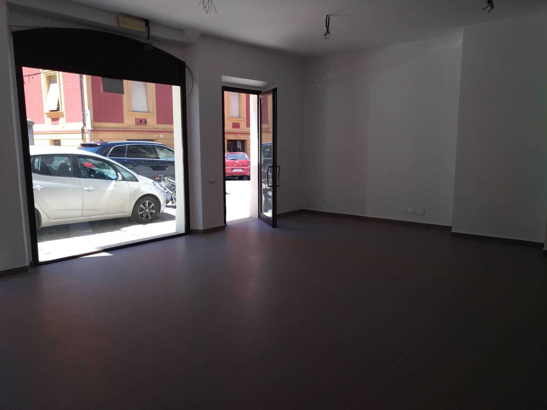 Attività / Licenza in Affitto a Ancona