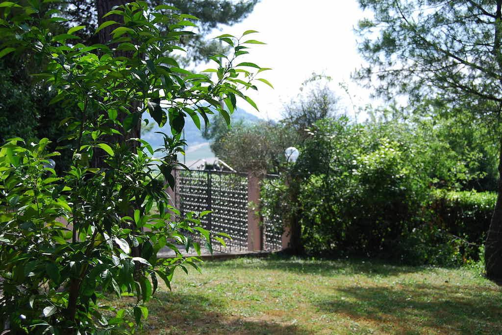 Villa in vendita a Ancona, 8 locali, zona Zona: Candia, prezzo € 380.000 | CambioCasa.it