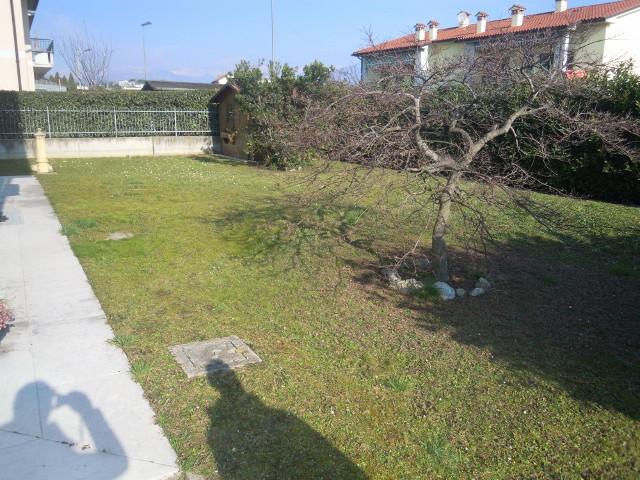 Appartamento in vendita a Cornuda, 3 locali, prezzo € 156.000 | Cambio Casa.it