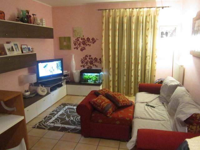 Appartamento in vendita a Montebelluna, 3 locali, prezzo € 115.000 | Cambio Casa.it