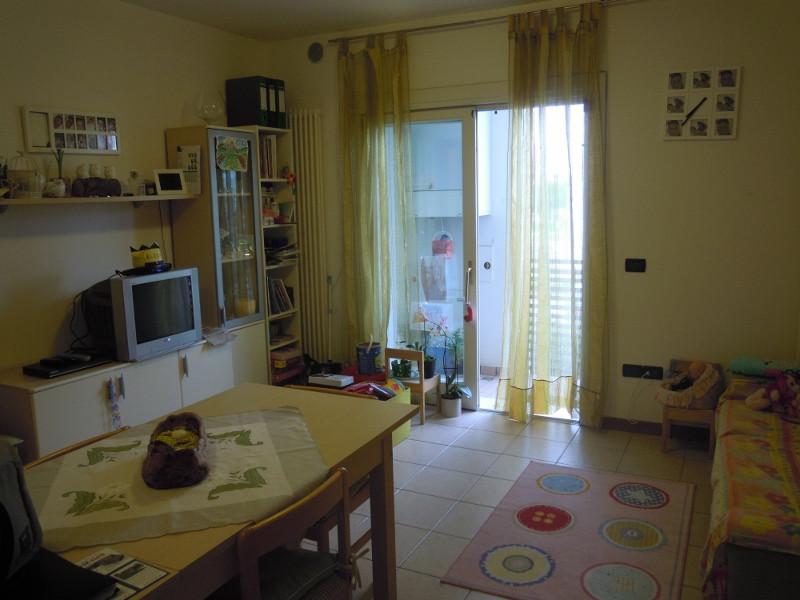 Appartamento in affitto a Montebelluna, 3 locali, prezzo € 520 | Cambio Casa.it