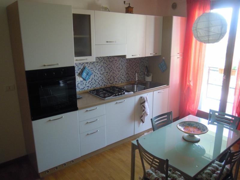 Appartamento in affitto a Montebelluna, 2 locali, prezzo € 80.000 | Cambio Casa.it