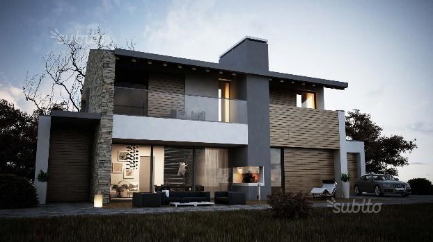 Terreno Edificabile Residenziale in Vendita a Trevignano