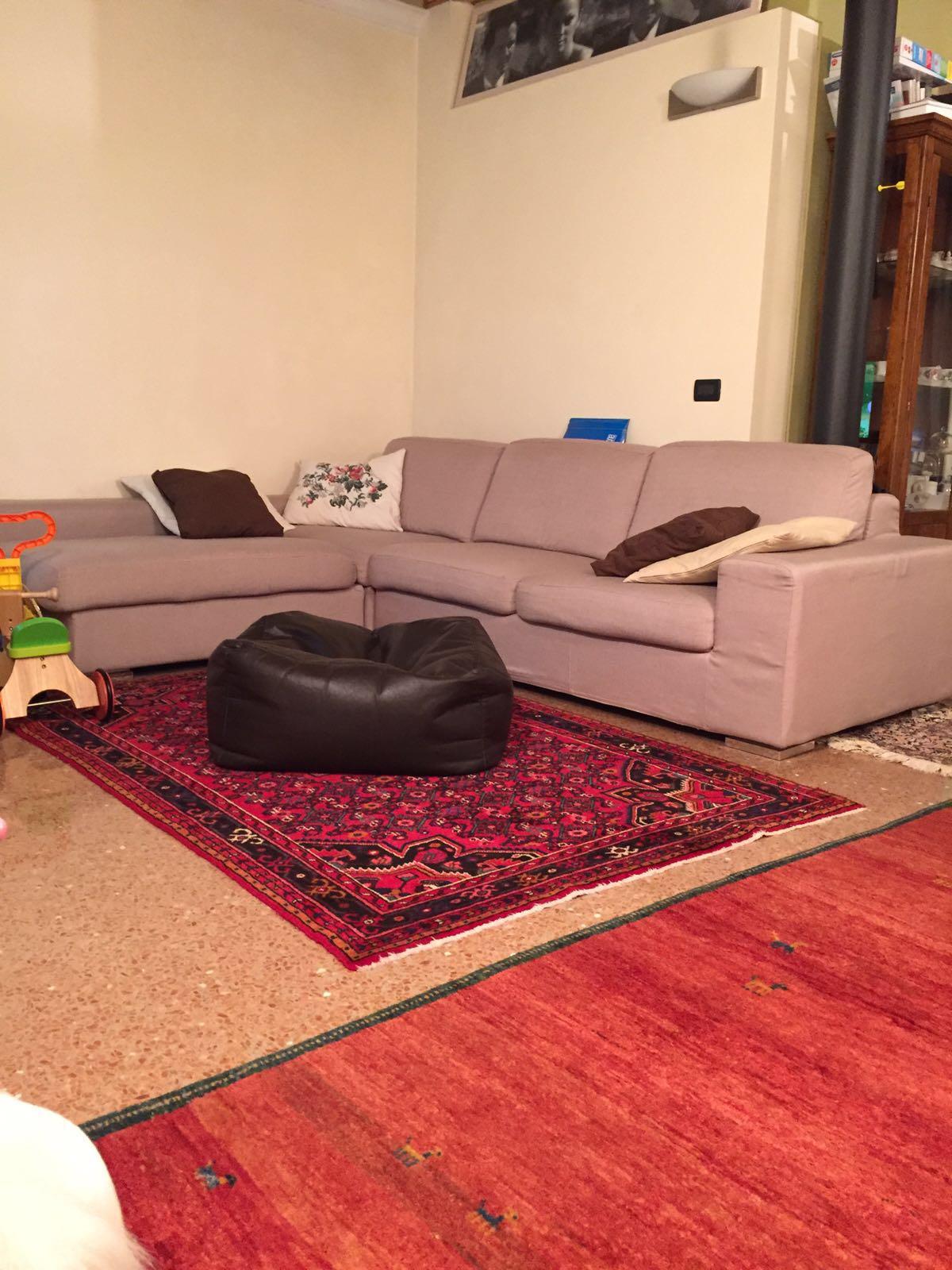 Appartamento in affitto a Montebelluna, 3 locali, zona Zona: Biadene, prezzo € 800 | Cambio Casa.it