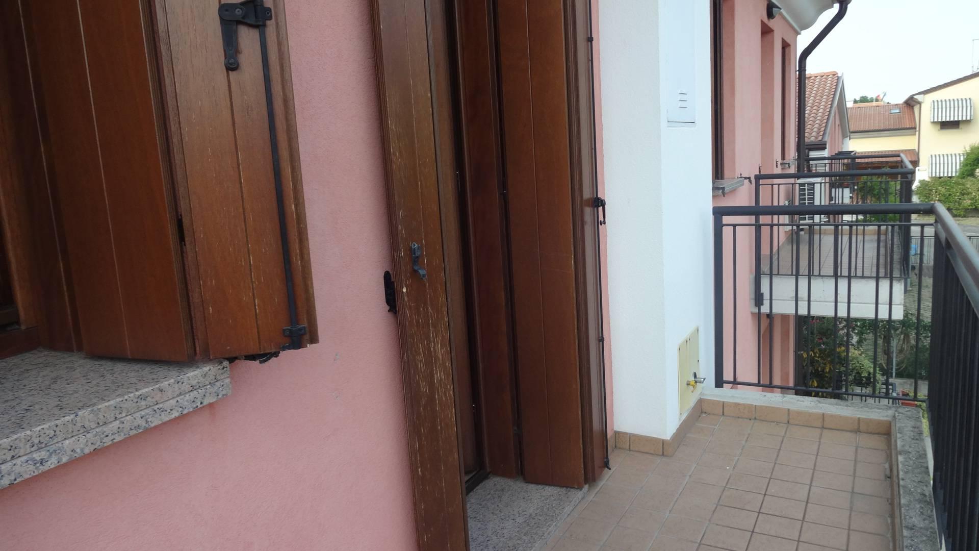 Bilocale Montebelluna  5