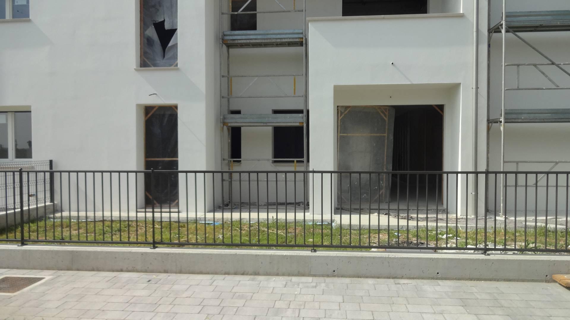 Appartamento in vendita a Montebelluna, 4 locali, zona Località: LaPieve, prezzo € 310.000 | Cambio Casa.it