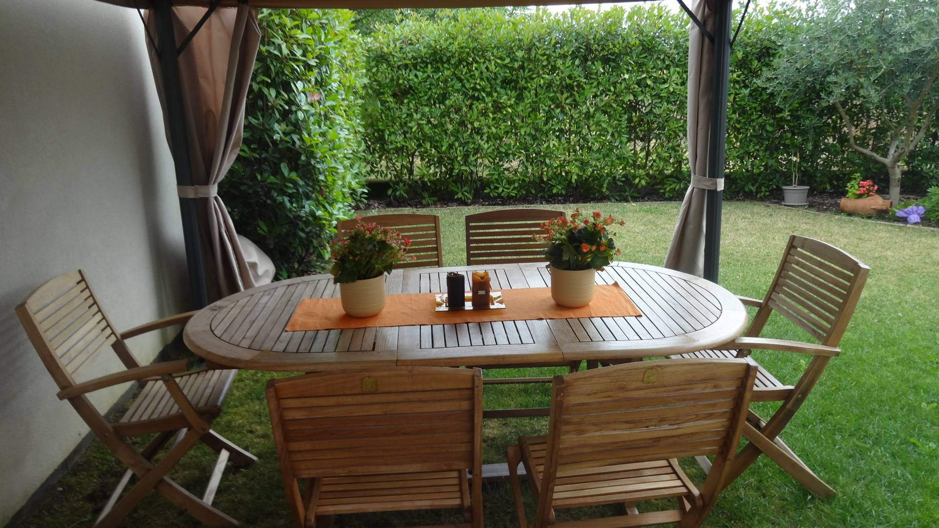 Appartamento in vendita a Crocetta del Montello, 3 locali, zona Zona: Nogarè, prezzo € 146.000   Cambio Casa.it