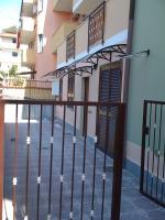 Bilocale Giugliano in Campania Via Staffetta 9