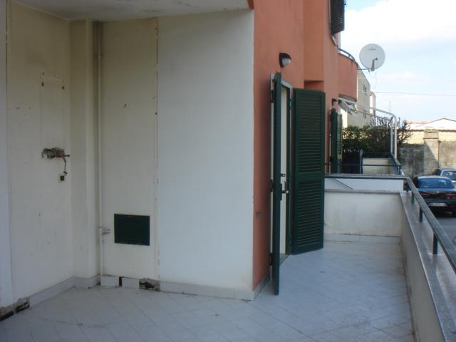 Appartamento in vendita a Melito di Napoli, 3 locali, prezzo € 165.000 | Cambio Casa.it