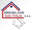 Bilocale Giugliano in Campania Via Madonna Del Pantano 1