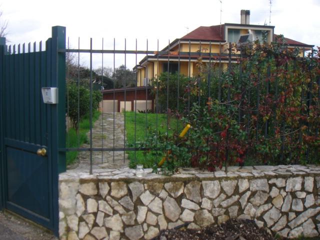 Bilocale Giugliano in Campania Via Ripuaria 2