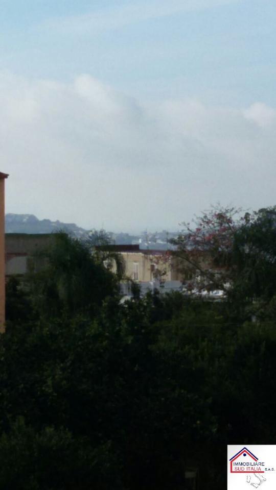 Appartamento in vendita a Monte di Procida, 3 locali, prezzo € 299.499 | Cambio Casa.it