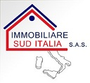 Negozio / Locale in vendita a Giugliano in Campania, 9999 locali, zona Zona: Varcaturo, prezzo € 266.499 | Cambio Casa.it