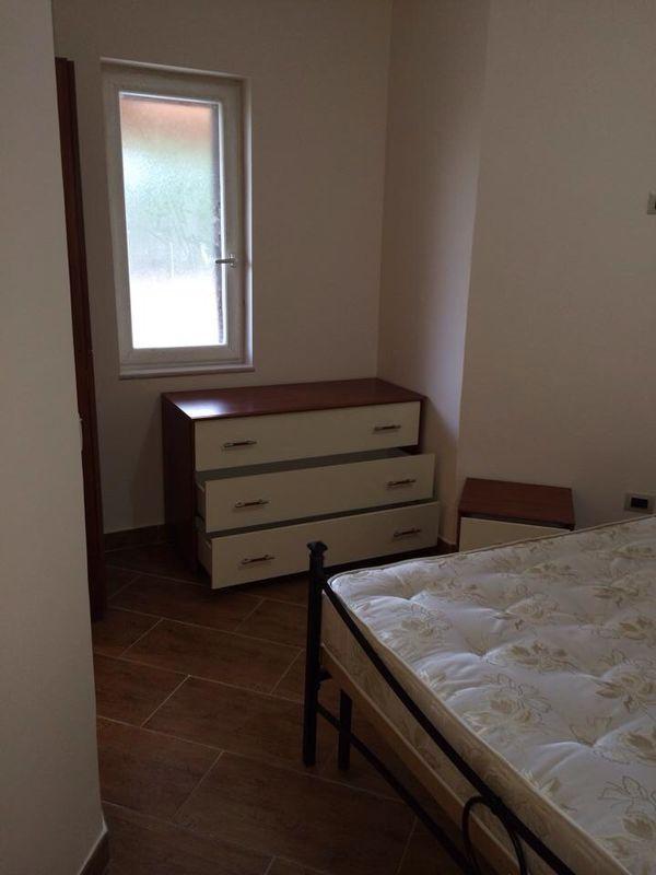 Bilocale Giugliano in Campania Via Ripuaria 6