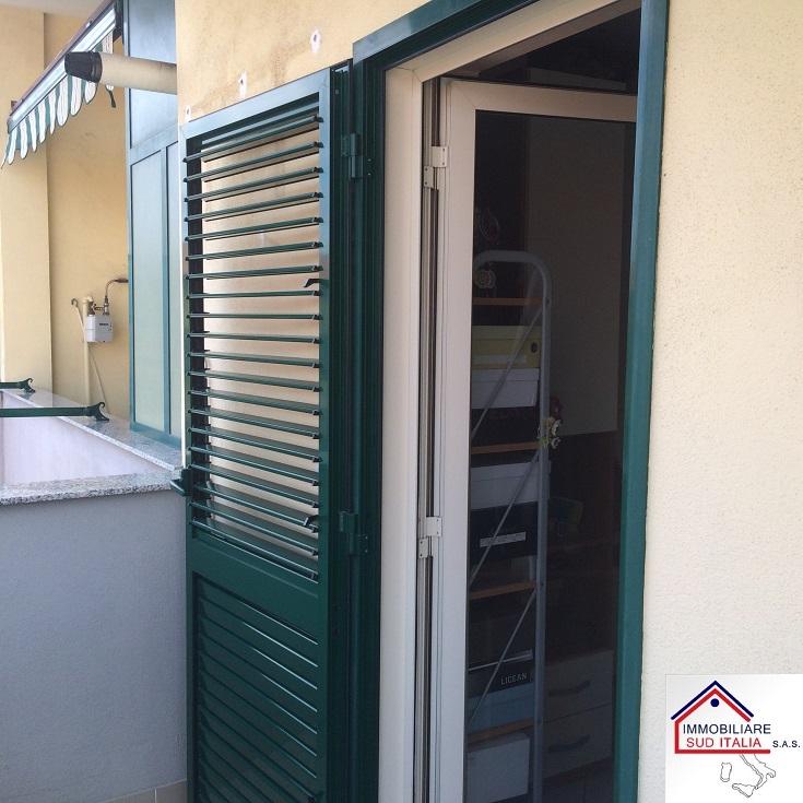 Attico / Mansarda in vendita a Giugliano in Campania, 3 locali, prezzo € 96.000 | Cambio Casa.it