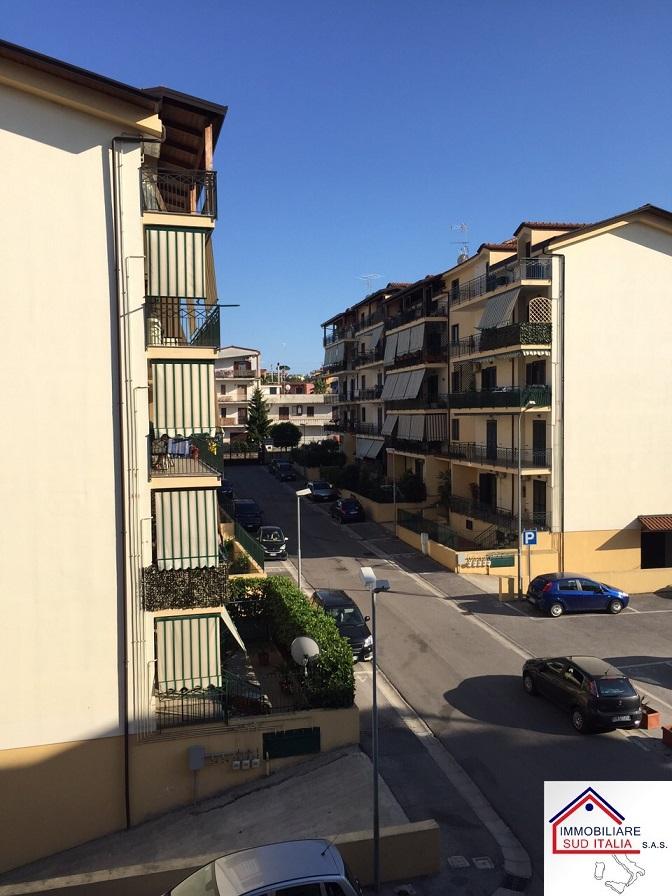 Appartamento in Vendita a Villaricca