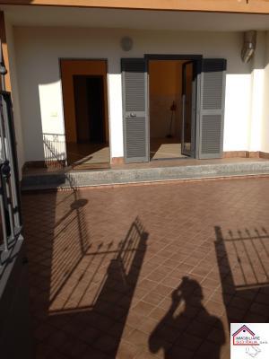 Vai alla scheda: Appartamento Vendita Giugliano in Campania